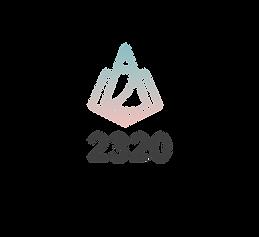2320 estudio