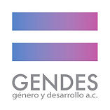GENDES género y desarrollo ac