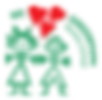 Greenpark School logo.png