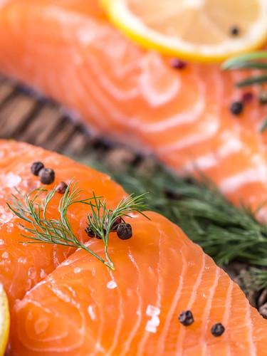 salmonfresh.jpg