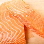 Salmon_Atlantic_SLBL_shutterstock_139261