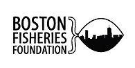 BostonFisheriesFoundation.jpg