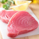 TunaSteak_shutterstock_85589752 copy.jpg