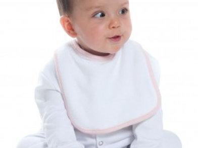 LARKWOOD BABY BIP
