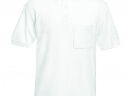 T-Shirt Bundle x25
