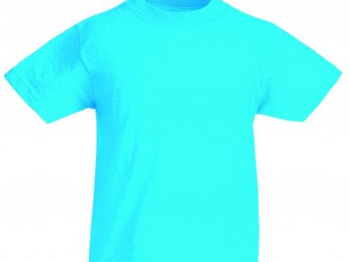 FOTL Kids T-Shirt