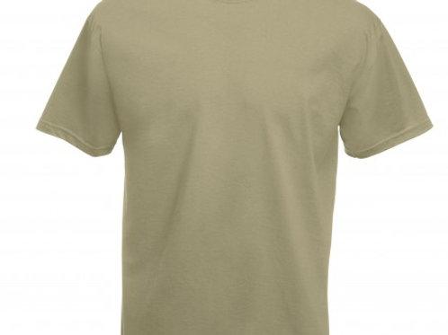FOTL Mens T-Shirt