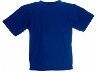 FOTL Toddler T-shirt
