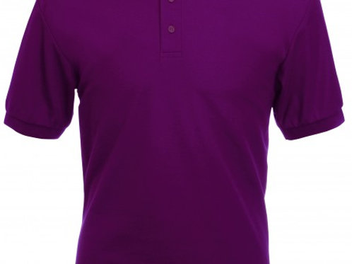 FOTL Polo Shirt