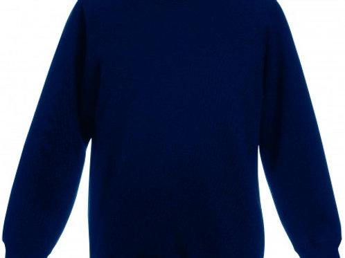 FOTL Kids Sweatshirt