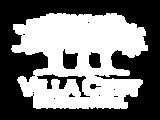 Logo VillaCesy Boutique Hotel