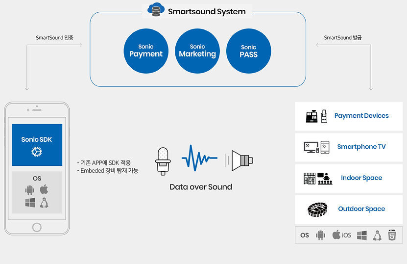 sound_table-140.jpg