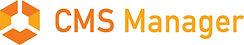 cms_logo-73.jpg
