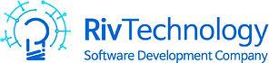 riv_logo.jpg