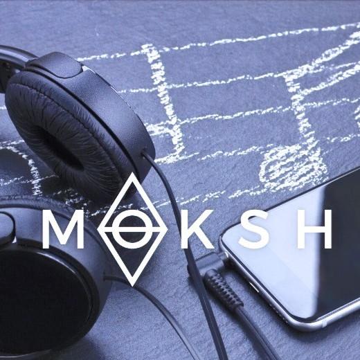 Moksh Live Stream