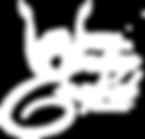 DBUGC Logo White.png