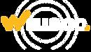 Logo-topo_wellsco.png