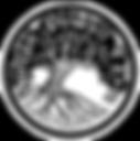 Berllan Logo PNG.png