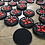 Thumbnail: CFAO Velcro Patches