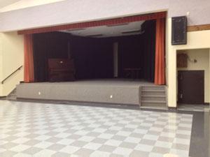 Stage area.jpg
