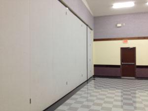 Hall Interior (2).jpg