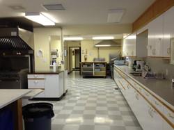 Large Kitchen.JPG