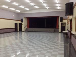 Hall Interior.jpg