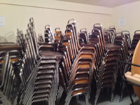 Plenty of Chairs.jpg