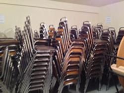 Plenty of Chairs.jpg