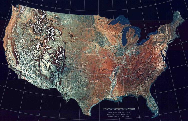 UNIVERSITY USA