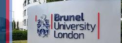 UXBRIDGE BRUNEL UNIVERSITY