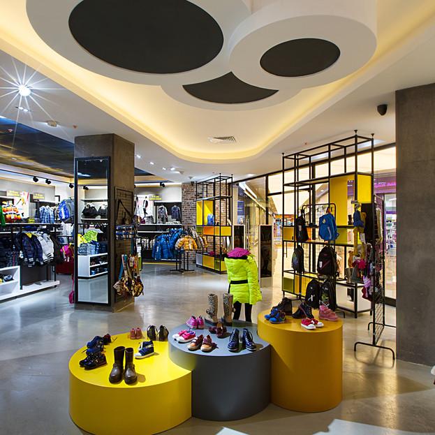 Puledro Kids Store Sancaktepe
