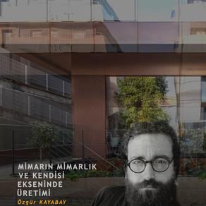 Beykent University Conference