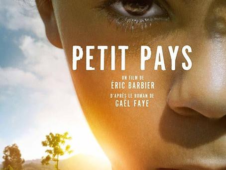 Adaptation cinématographique des romans africains : Pourquoi les francophones sont-ils à la traîne.