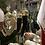 Thumbnail: Corno antisfiga in ceramica