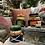Thumbnail: Salvadanaio in ceramica