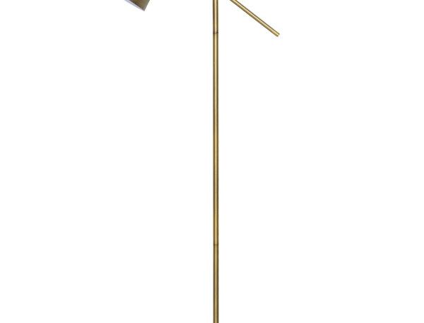 LAMPADA DA TERRA - TABLE LAMP