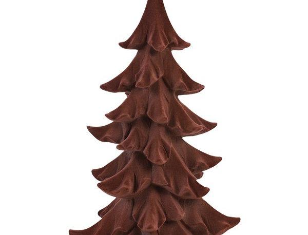 ALBERO - TREE