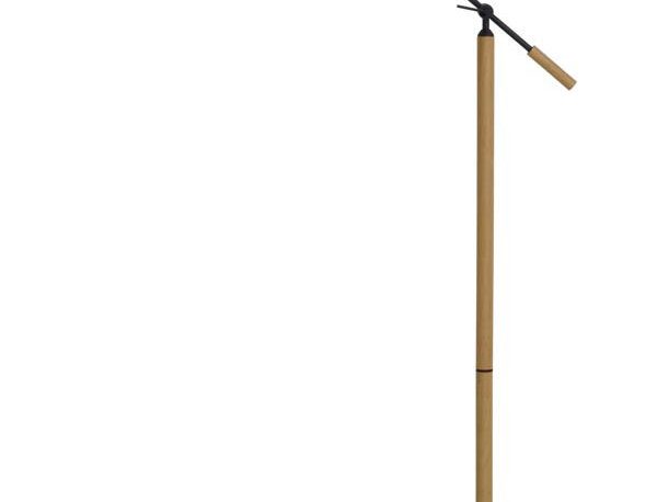 LAMPADA TIFFIN - TIFFIN LAMP