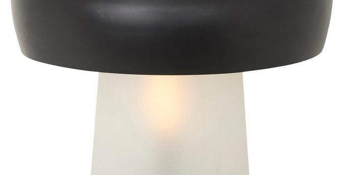 LAMPADA FUNGO - MUSHROOM LAMP