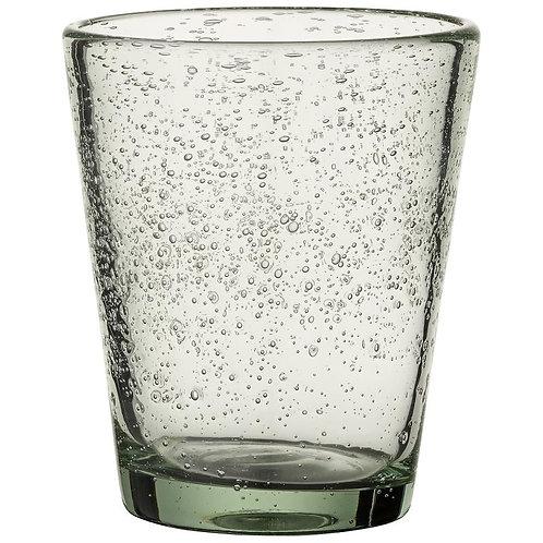 BICCHIERE AGINE ACQUA - AGINE GLASS WATER