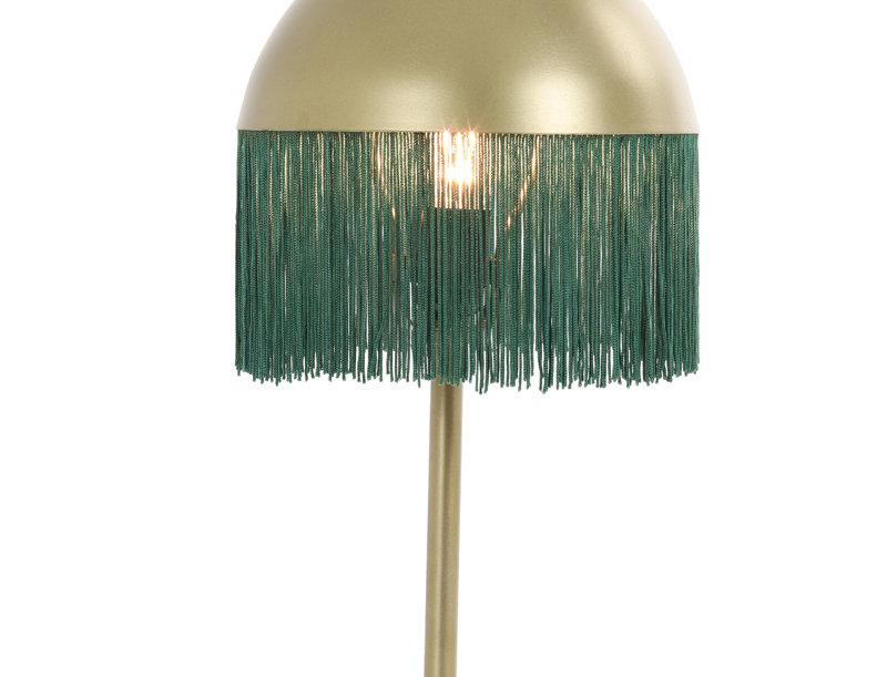 LAMPADA OIVA M - OIVA LAMP M