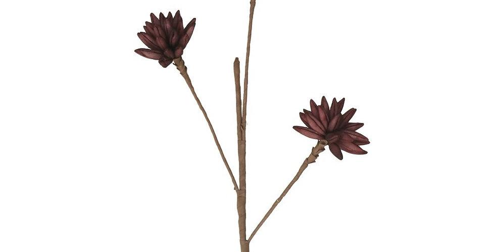 FIORE ARTIFICIALE PLANTAI - PLANTAI ARTIFICIAL FLOWER