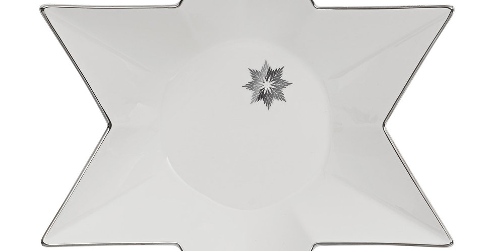 CIOTOLA NORDIC - NORDIC BOWL