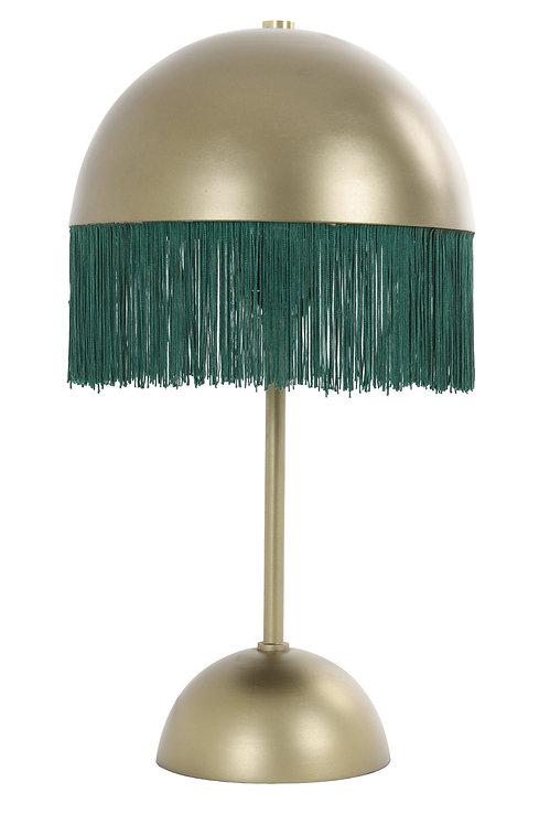 LAMPADA OIVA L - OIVA LAMP L