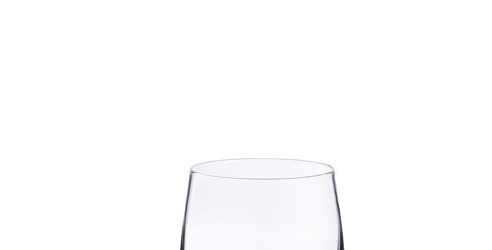 BICCHIERE VICTORINNE ACQUA - VICTORINNE WATER GLASS