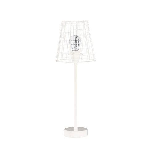 LAMPADA CABANE - CABANE LAMP