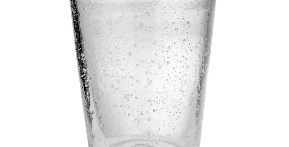 BICCHIERE AGINE ACQUA - AGINE WATER GLASS