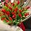 Thumbnail: Tulipani che passione!