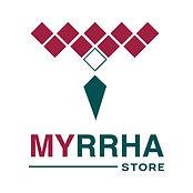 Logo_Myrrha_web_Store.jpg